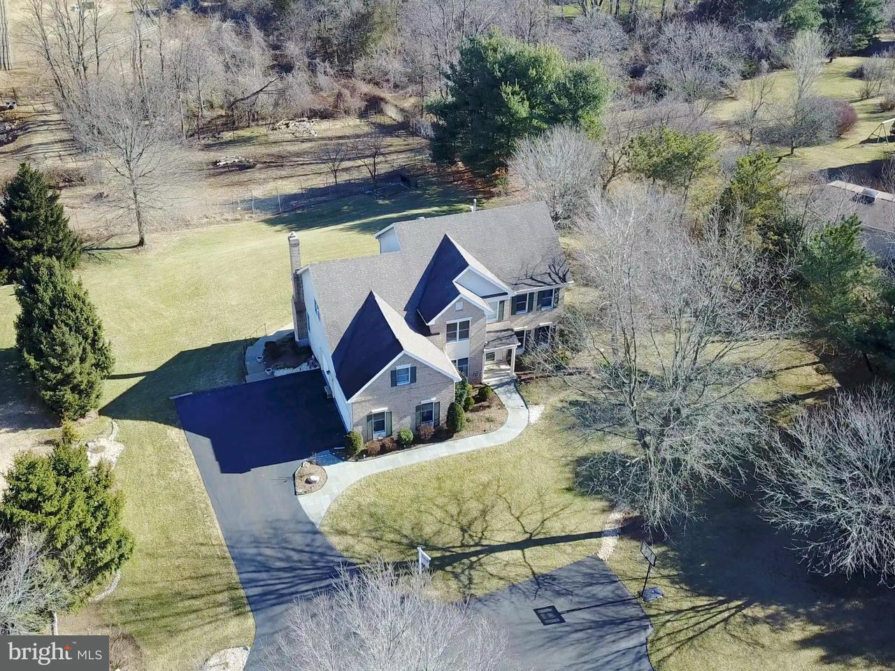 Villa per Vendita alle ore 1343 Dasher Lane 1343 Dasher Lane Reston, Virginia 20190 Stati Uniti
