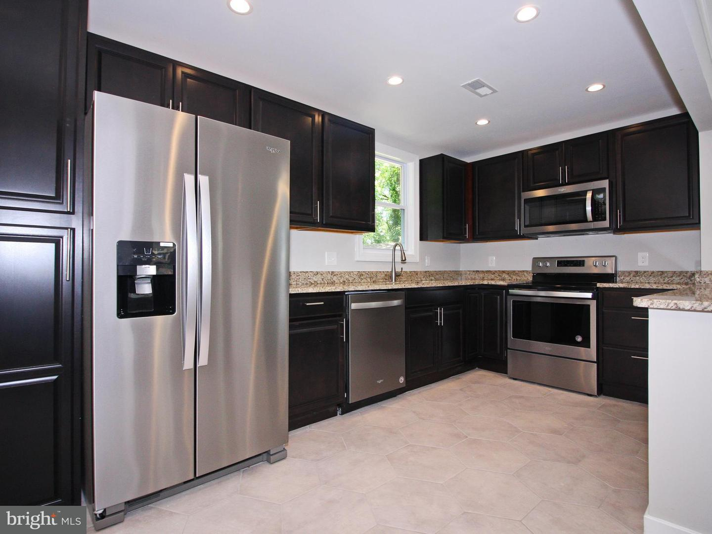 Single Family for Sale at 4342 6th St Baltimore, Maryland 21225 United States