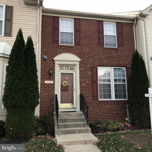 Other Residential for Rent at 7894 Ivy Ter #4 Chesapeake Beach, Maryland 20732 United States