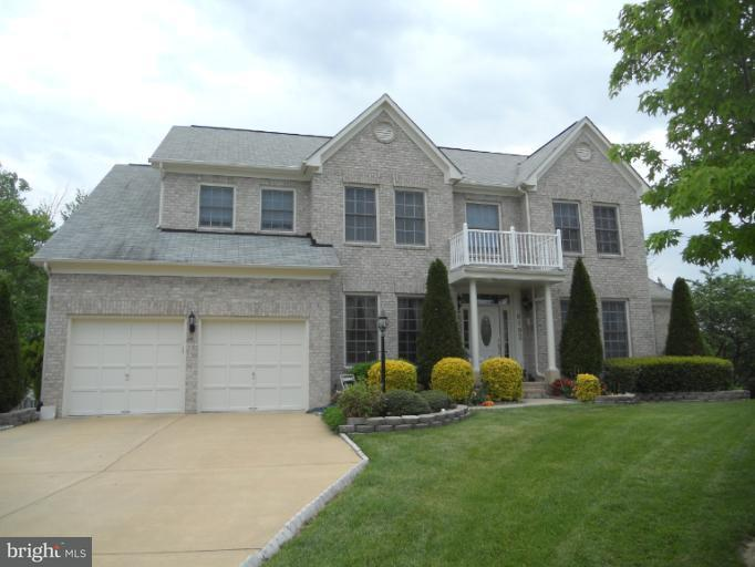 Other Residential for Rent at 8193 Madrillon Oaks Ct Vienna, Virginia 22182 United States