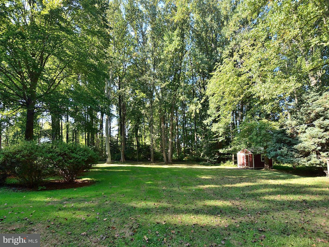 Land for Sale at 516 Haven Lane 516 Haven Lane Great Falls, Virginia 22066 United States