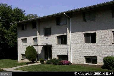 Other Residential for Rent at 5444 85th Ave #t-2 Hyattsville, Maryland 20784 United States