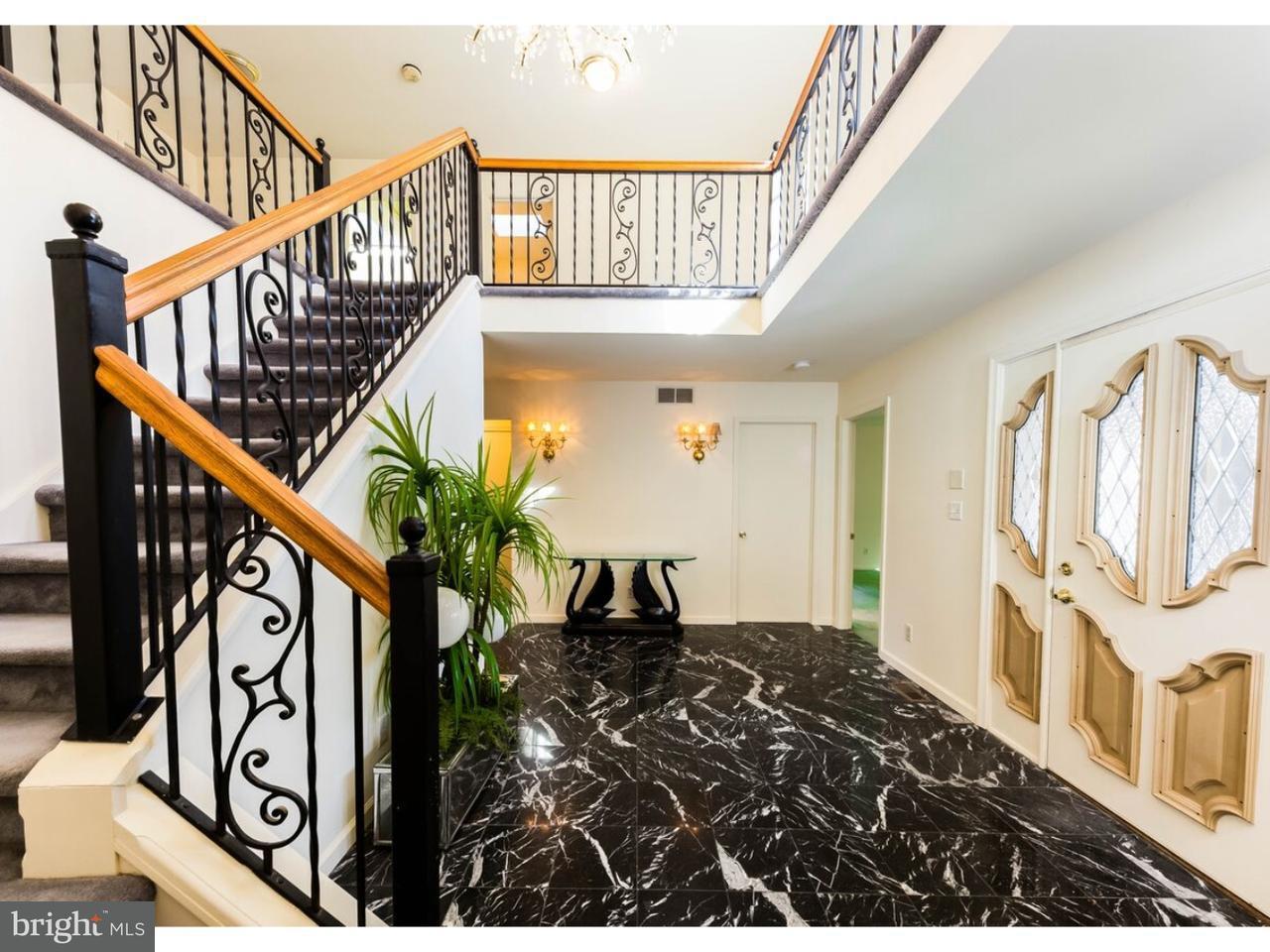 獨棟家庭住宅 為 出售 在 28 HICKORY Drive Bridgeton, 新澤西州 08302 美國