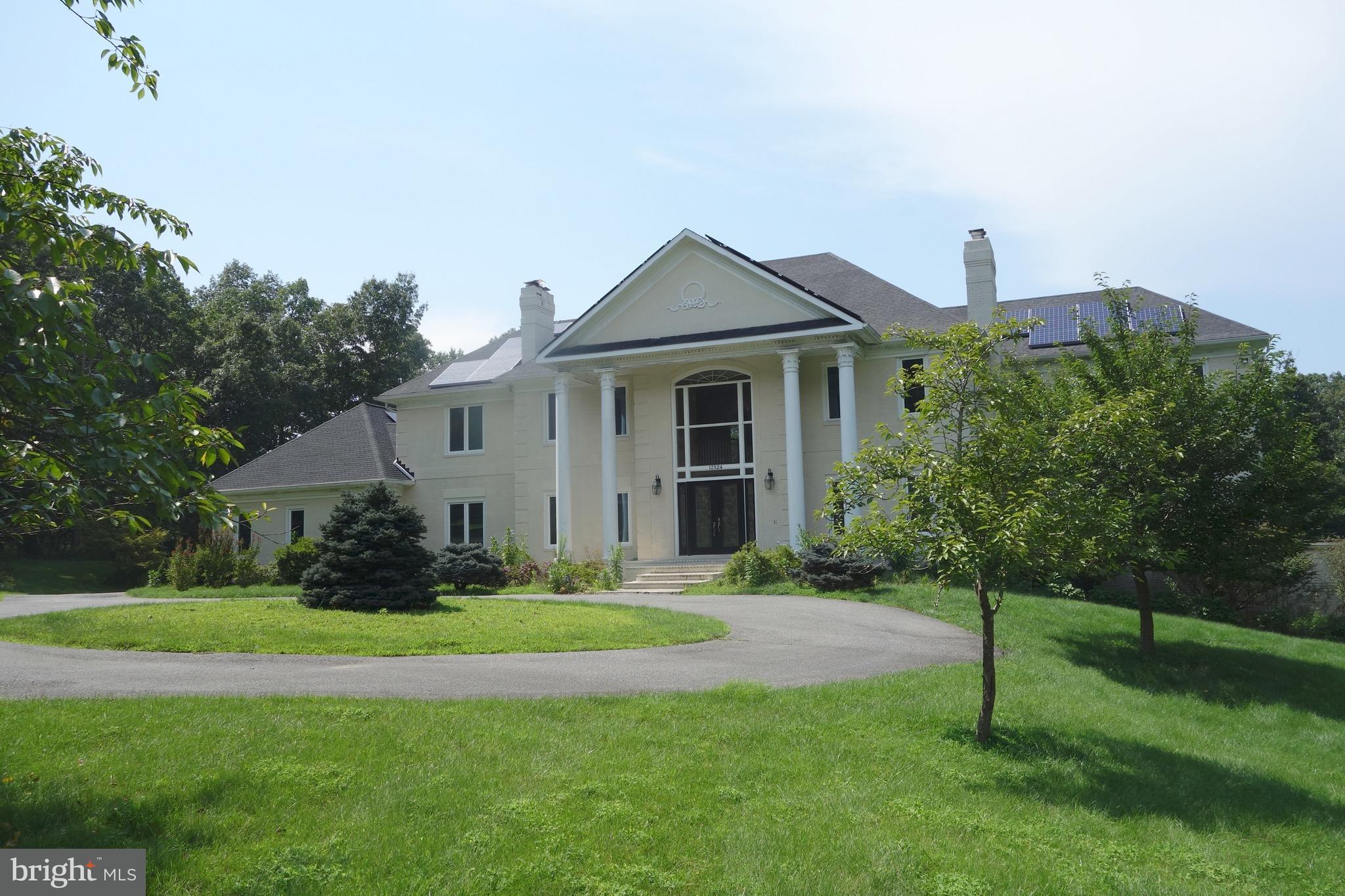 13524 Bonnie Dale Dr, North Potomac, MD, 20878