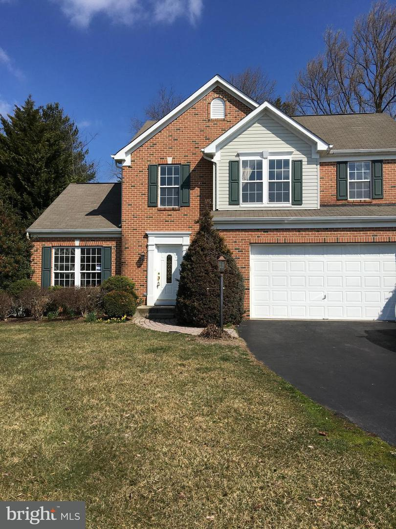 Other Residential for Rent at 122 Edenderry Ave Centreville, Maryland 21617 United States