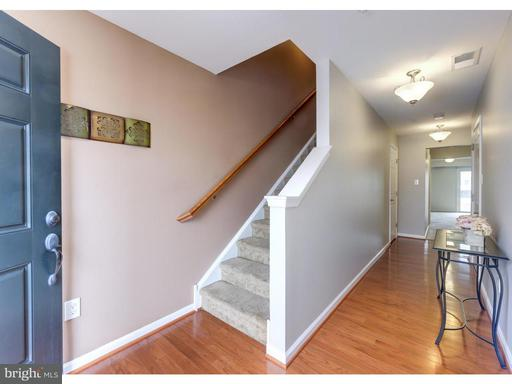 Property for sale at 48 Tuxford Ln #48, Coatesville,  PA 19320