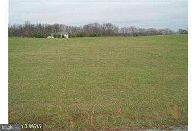Land for Sale at 1 Trough Bend Ln Shepherdstown, West Virginia 25443 United States