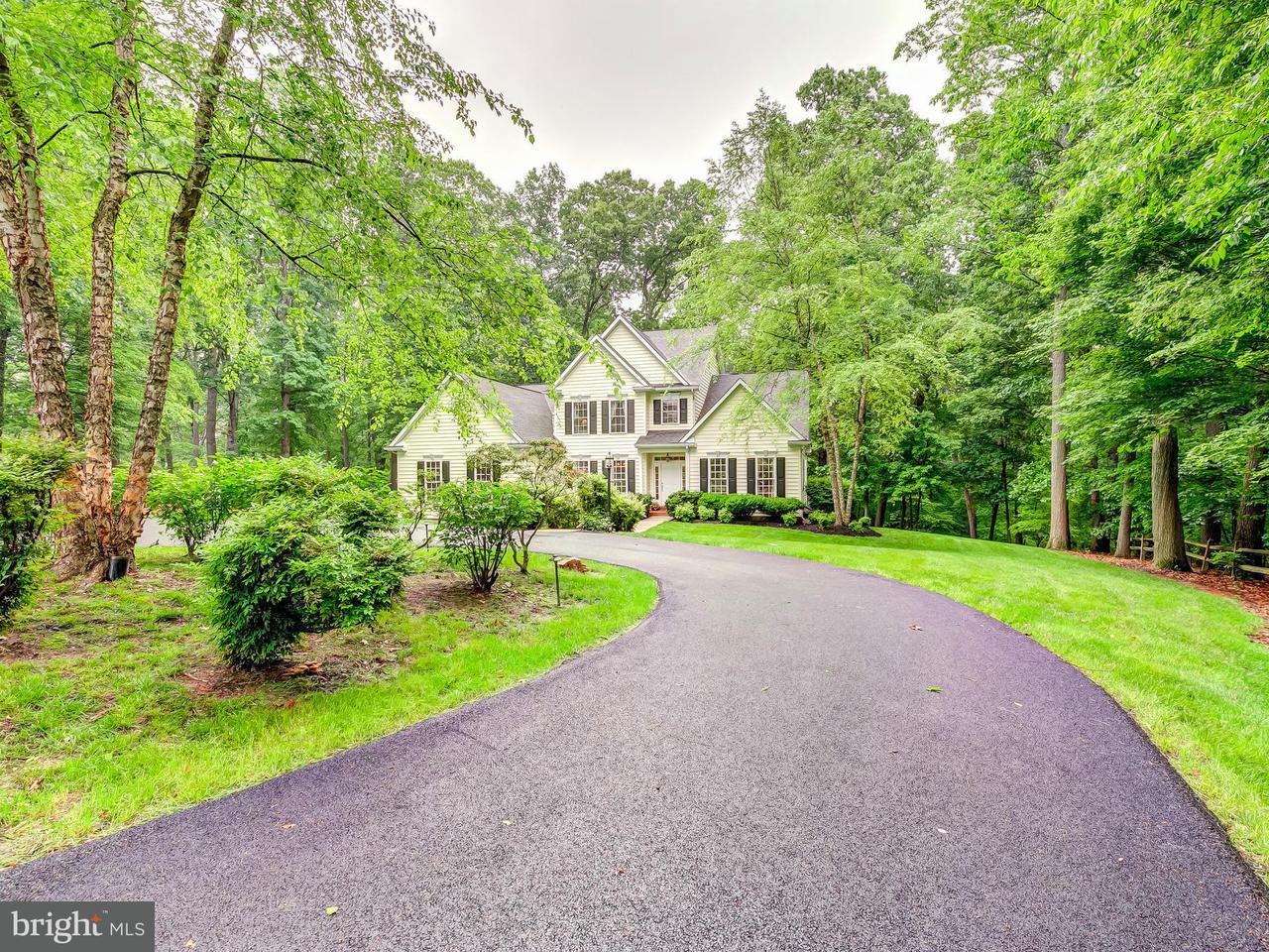 独户住宅 为 销售 在 16415c Cedar Grove Road 16415c Cedar Grove Road Sparks, 马里兰州 21152 美国