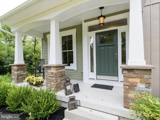 Property for sale at 1912 Laurel Brook Rd, Fallston,  MD 21047