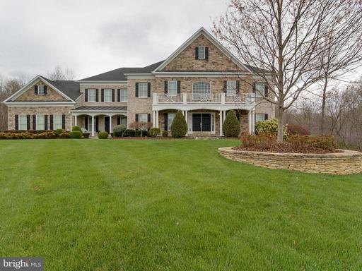 Property for sale at 42814 Appaloosa Trail Ct, Chantilly,  VA 20152