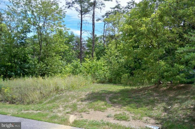 Additional photo for property listing at 25 Weber Ln  Berkeley Springs, West Virginia 25411 United States