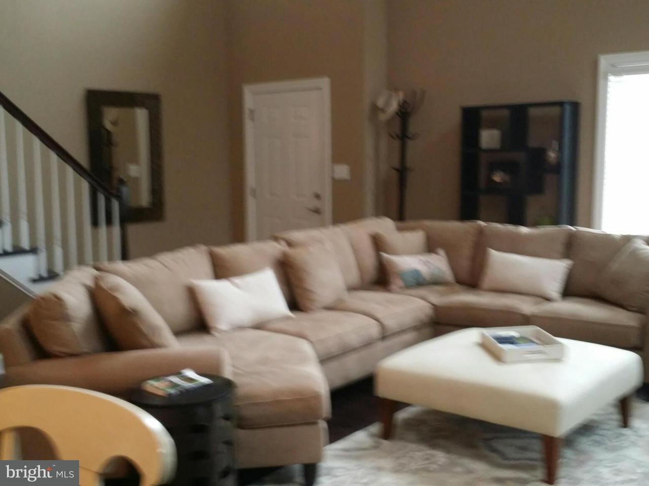Additional photo for property listing at Lake Front Dr  Mineral, Virginia 23117 United States