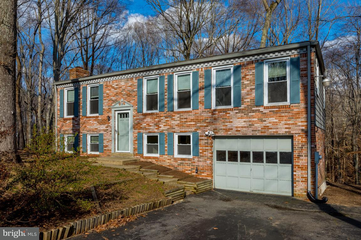 Other Residential for Rent at 39465 Oak Ct Mechanicsville, Maryland 20659 United States