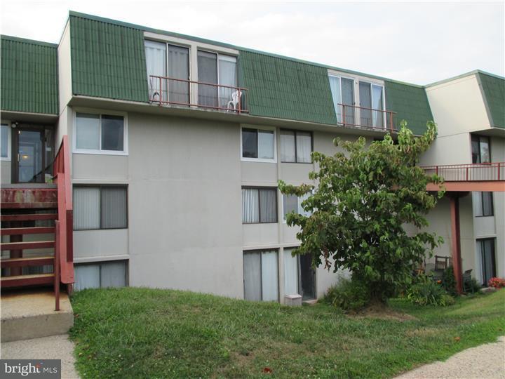 独户住宅 为 出租 在 3313 FOREST Lane Schwenksville, 宾夕法尼亚州 19473 美国