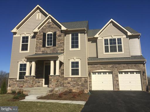 Property for sale at 40332 Rubin Ln, Leesburg,  VA 20175