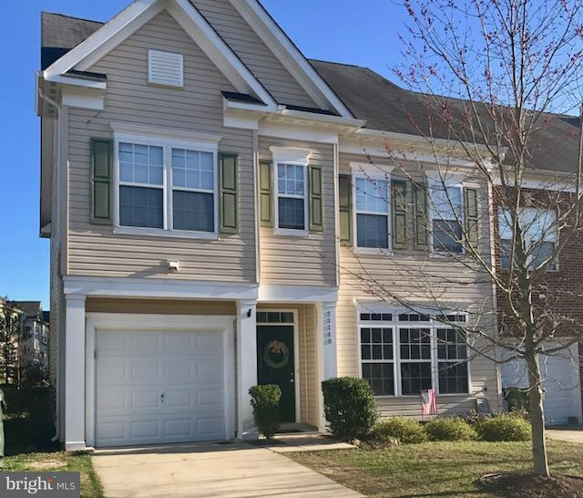 Other Residential for Rent at 23140 Lilac St California, Maryland 20619 United States