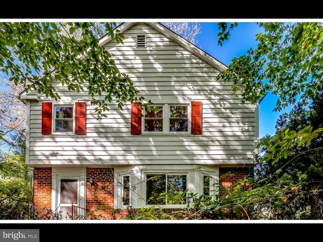 Other Residential for Rent at 5746 Cross Country Blvd Baltimore, Maryland 21209 United States
