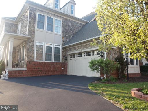 Property for sale at 47616 Paulsen Sq, Sterling,  VA 20165