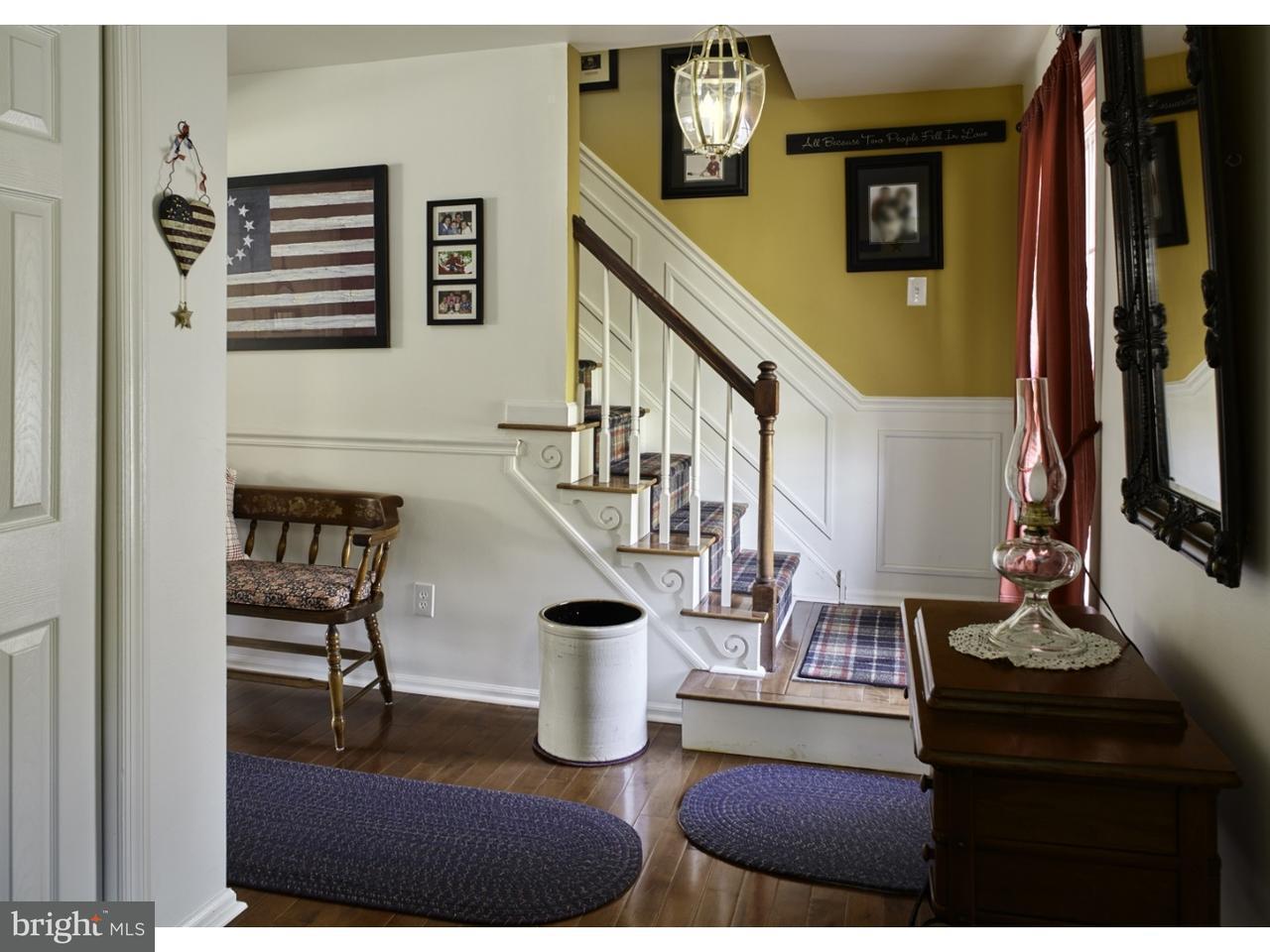 Single Family Home for Sale at 680 SUNNYSIDE Avenue Audubon, Pennsylvania 19403 United States