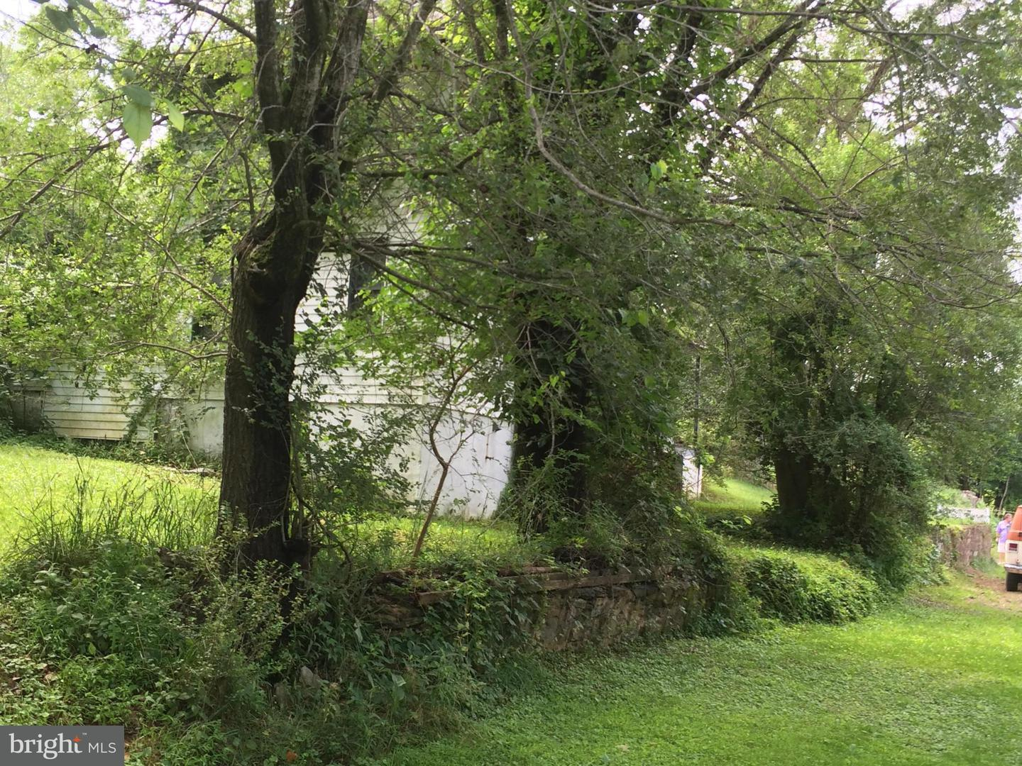Additional photo for property listing at 15948 Union Chapel Rd  Woodbine, Maryland 21797 United States
