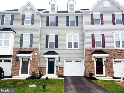Property for sale at 193 Cricket Dr, Malvern,  PA 19355