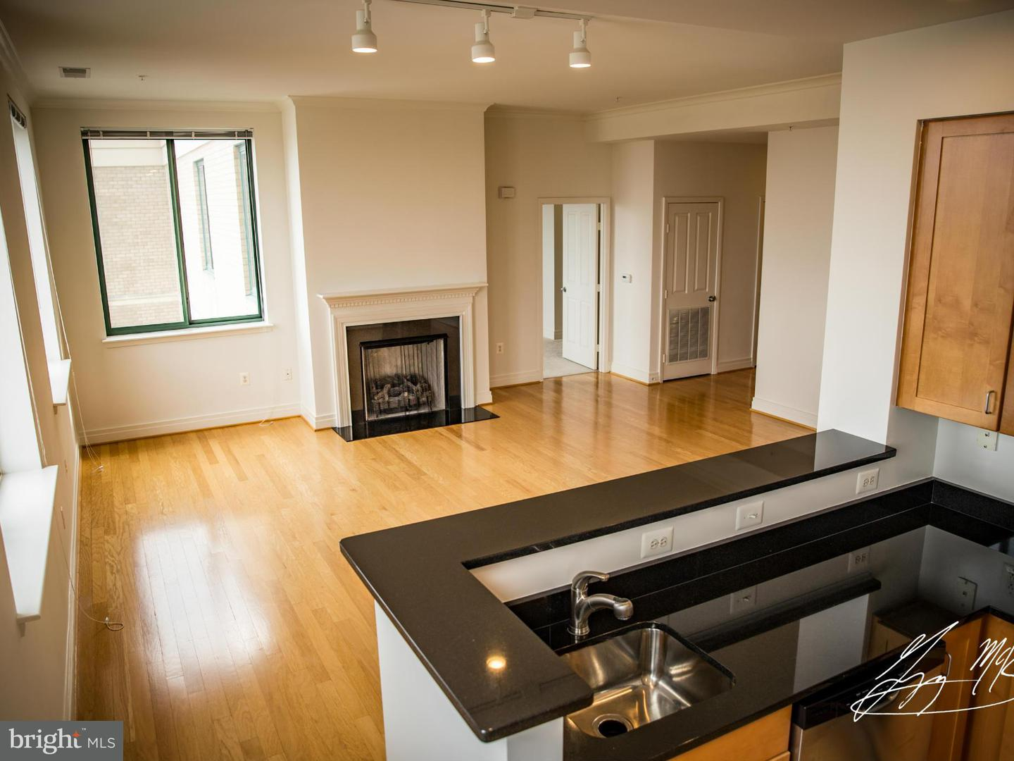 Other Residential for Rent at 414 Water St #3112 Baltimore, Maryland 21202 United States