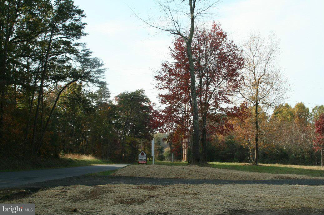 Additional photo for property listing at Repton Mill Rd  Aroda, Virginia 22709 United States