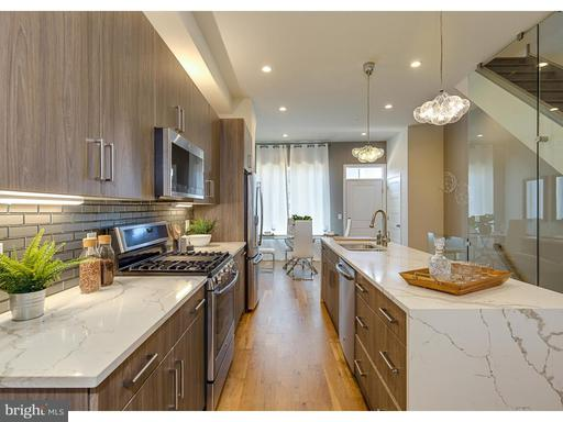 Property for sale at 1018 Hyde St, Philadelphia,  PA 19125