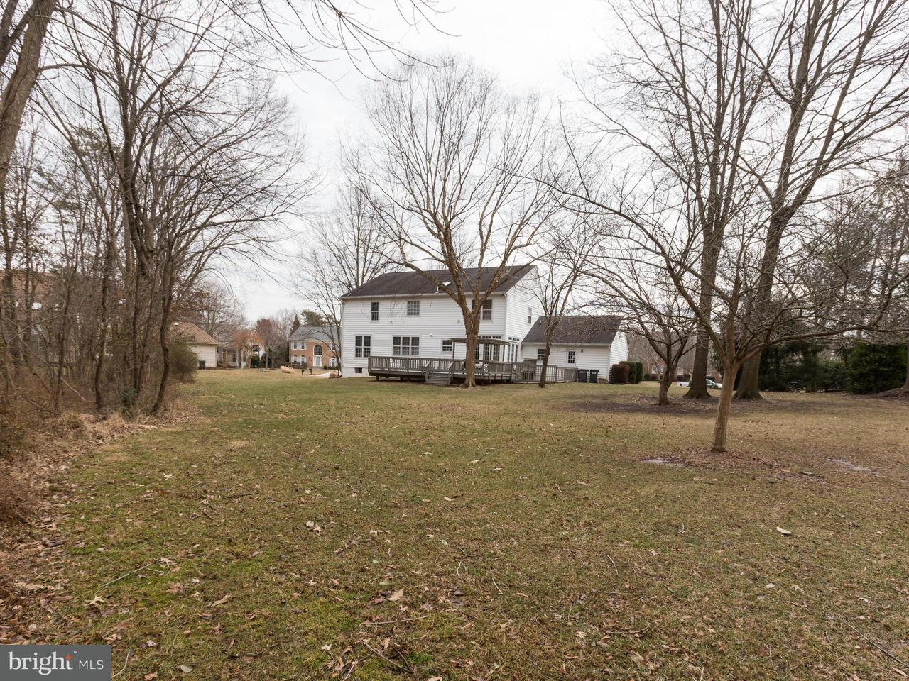Additional photo for property listing at 15416 Eagle Tavern Lane 15416 Eagle Tavern Lane Centreville, Virginia 20120 Estados Unidos
