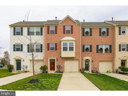 Property for sale at 429 Concetta Dr, Mt Royal,  NJ 08061