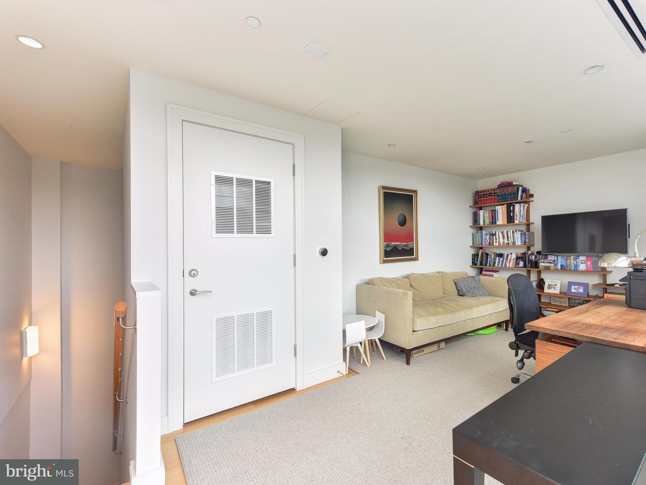 Additional photo for property listing at 1177 22nd St Nw #9a 1177 22nd St Nw #9a Washington, Округ Колумбия 20037 Соединенные Штаты