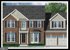 Vivienda unifamiliar por un Venta en Forge Crossing Court Forge Crossing Court Perry Hall, Maryland 21128 Estados Unidos