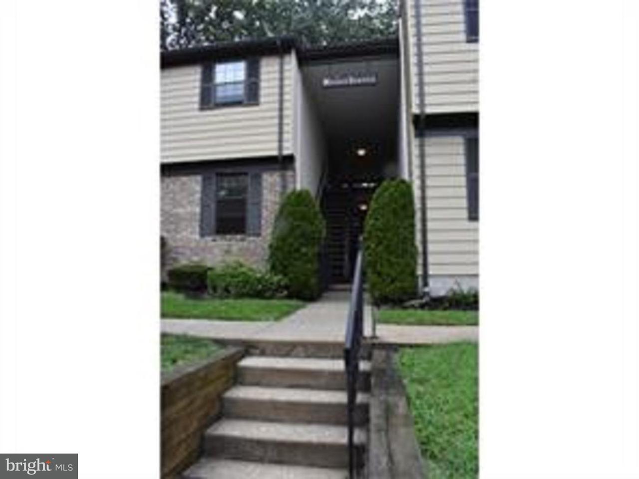 Casa unifamiliar adosada (Townhouse) por un Alquiler en 3 MATTHEW THORNTON BLDG Turnersville, Nueva Jersey 08012 Estados Unidos