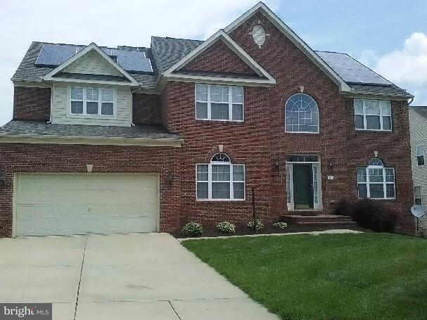 Other Residential for Rent at 304 Major King Ln Fort Washington, Maryland 20744 United States