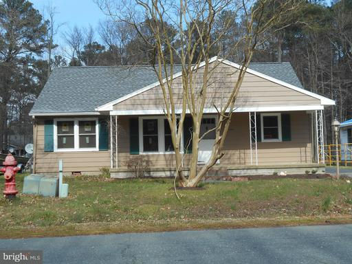 Property for sale at 17 Bay View Ave, Cambridge,  MD 21613