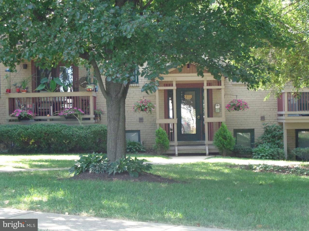 Частный односемейный дом для того Продажа на 3301 EASTVIEW Lane Edgemoor, Делавэр 19802 Соединенные Штаты