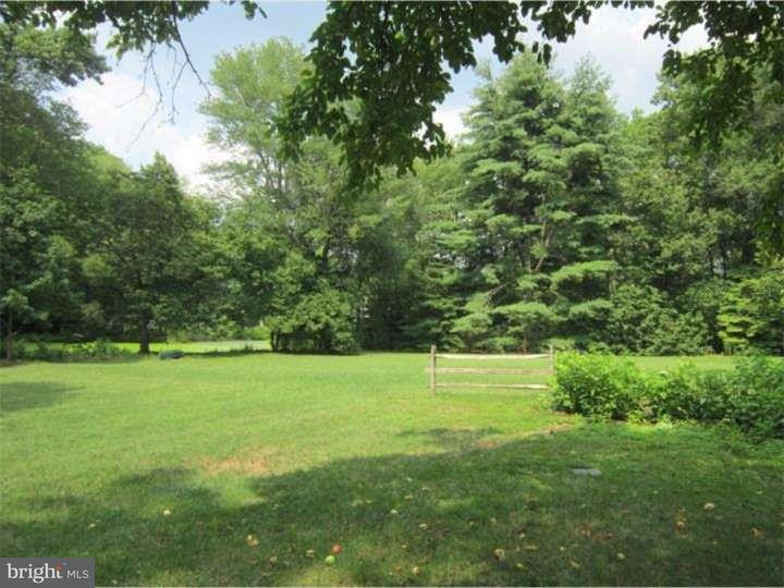 Additional photo for property listing at 322 E MAPLE Avenue  Moorestown, Nueva Jersey 08057 Estados Unidos