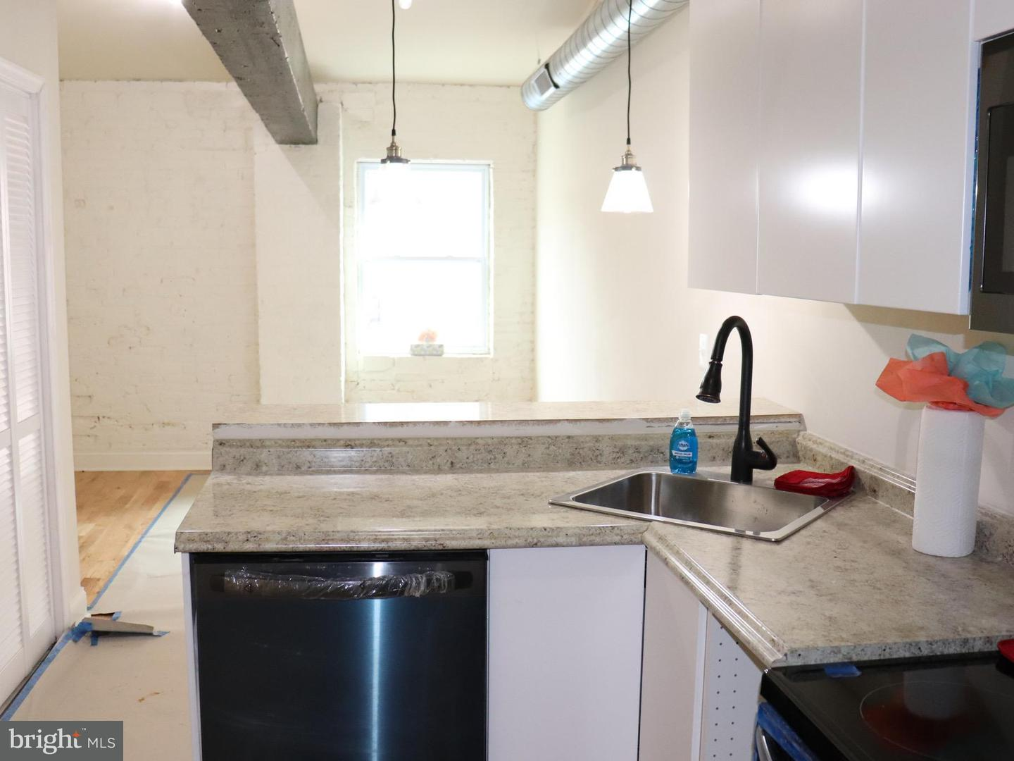 Other Residential for Rent at 124 Trenton St Baltimore, Maryland 21202 United States