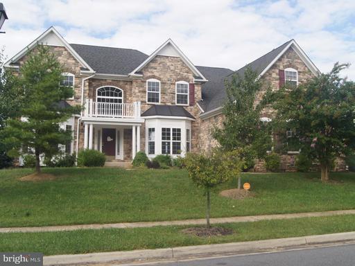 Property for sale at 7110 Glen Pine St, Glenn Dale,  MD 20769
