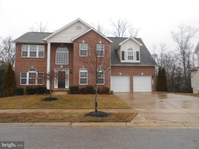 Other Residential for Rent at 10340 Whittier Ct White Plains, Maryland 20695 United States