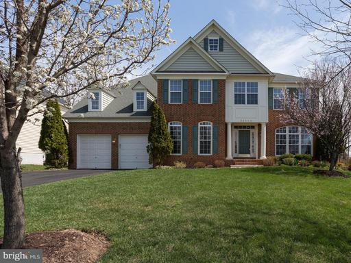 Property for sale at 22592 Forest Run Dr, Ashburn,  VA 20148
