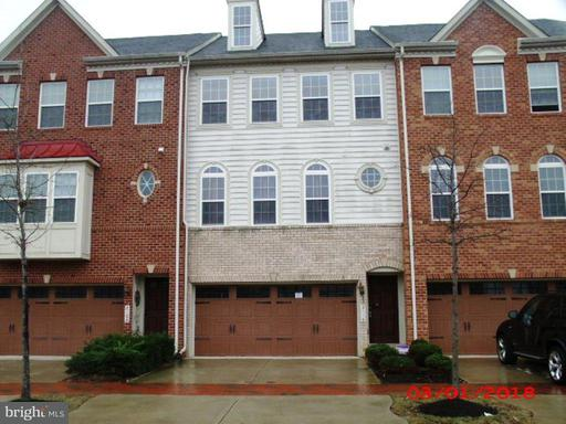 Property for sale at 2110 Congresbury Pl, Upper Marlboro,  MD 20774