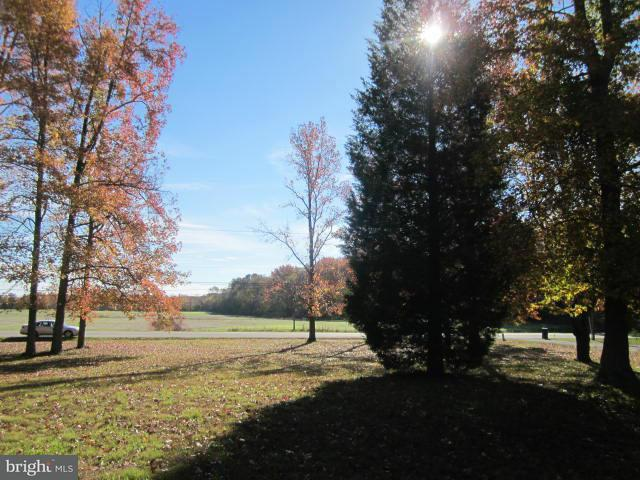 Land for Sale at 1.56 Acres Henderson Rd Marydel, Maryland 21649 United States