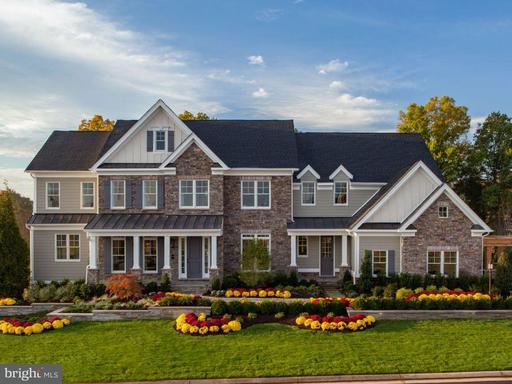 Property for sale at 41288 Lavender Breeze Cir, Aldie,  VA 20105