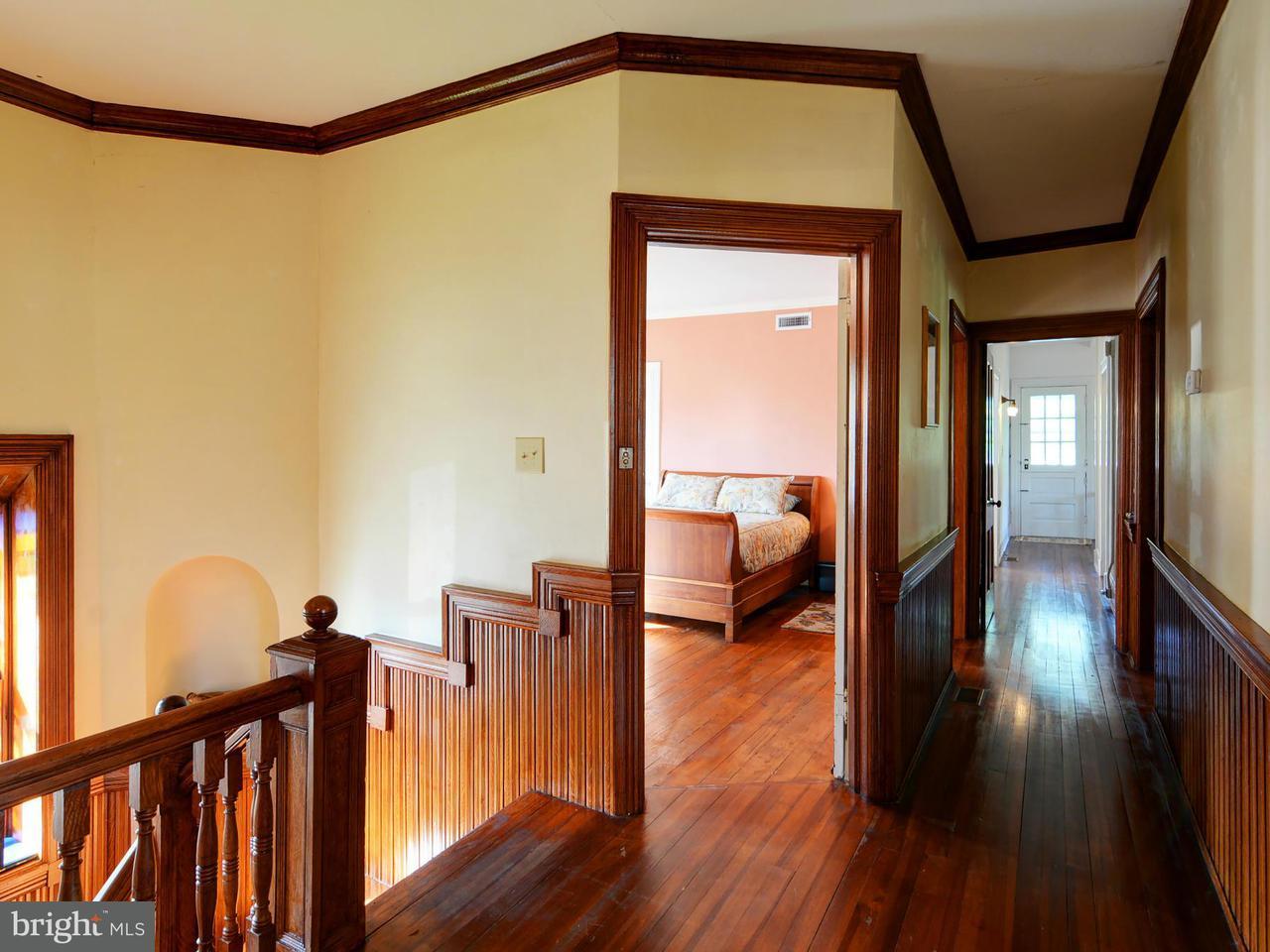 Additional photo for property listing at 905 Locust Street 905 Locust Street Cambridge, Maryland 21613 Estados Unidos