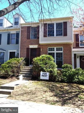 Property for sale at 5 Forest Landing Ct, Rockville,  MD 20850