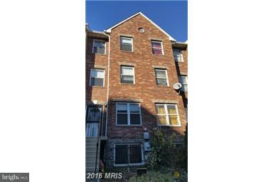 Other Residential for Rent at 1325 Belmont St NW Washington, District Of Columbia 20009 United States