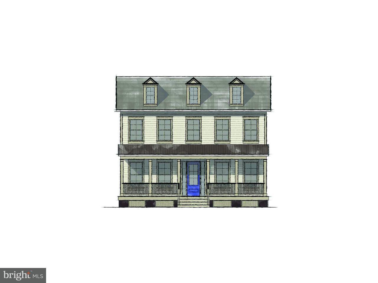 Частный односемейный дом для того Продажа на 3504 Timber Green Drive 3504 Timber Green Drive Urbana, Мэриленд 21704 Соединенные Штаты