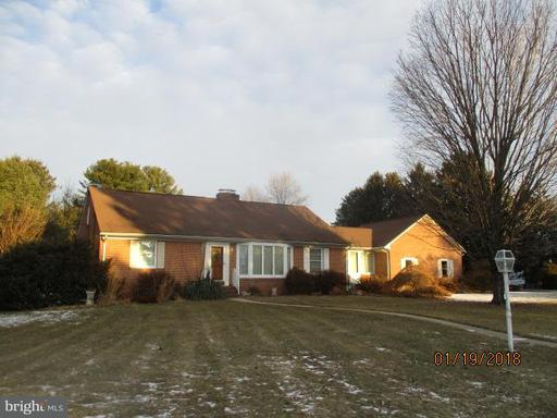 Property for sale at 2310 Harmony Ter, Fallston,  MD 21047