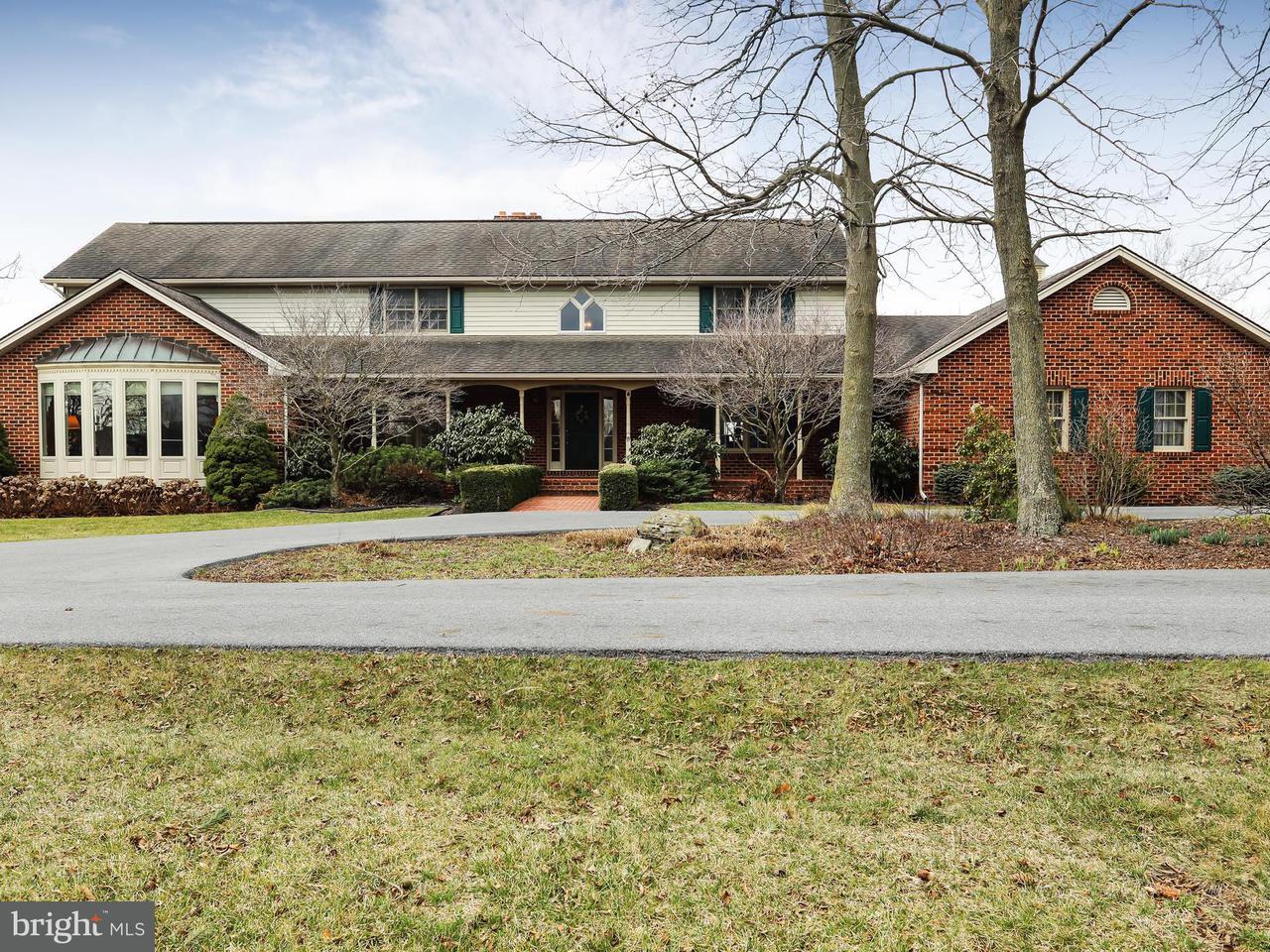 農場 のために 売買 アット 14177 Anthony Hwy 14177 Anthony Hwy Waynesboro, ペンシルベニア 17268 アメリカ合衆国
